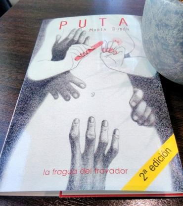 PRUEBA PORTADA 2 EDICION W